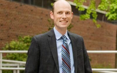 Image of Erik Nelson