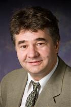 Image of Gabriel Popescu