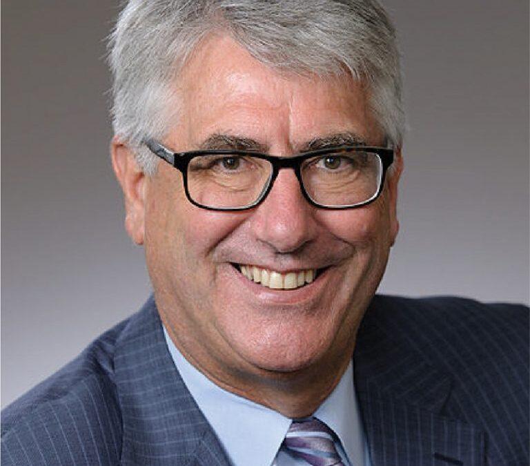 Lawrence Schook