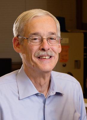 Image of John Erdman