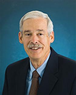John Erdman