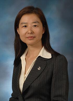 CCIL Member Receives $2.3M NIH Grant