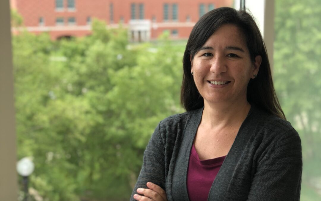 Illinois Researcher Aims to Increase Accessibility to Therapeutic Drugs